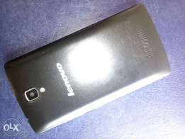Good Lenovo product for sale