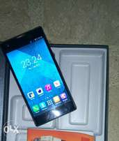 Infinix zero X506 13MP High Quality Camera