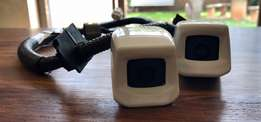 D4D Tailgate Cameras for sale