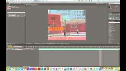 Looking for a Video Editor?