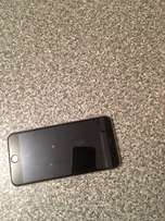 iPhone 6 Plus 64gig for sale