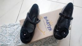 Bartek - Дитяче взуття в Рівне - OLX.ua 7b139ec3cbef1
