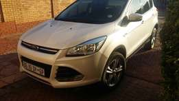 2014 Ford Kuga 1.6 Ambient for sale