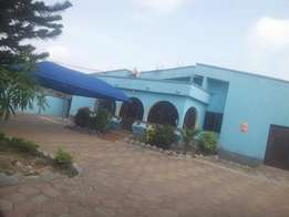 Hse for sale at kotei