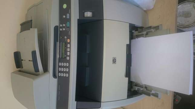 Printers for sale!!! HP,Lexmark, Brother... Pretoria East - image 2