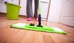 Call for House Cleaning, Construction clean up & Fumigation