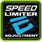 Vehicle Speed Limiters Sales & Installation