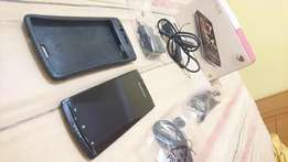 Sony Xperia arc S for sale