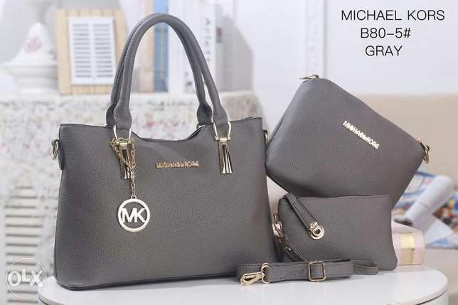 Ladies bags for sale from 14,500 to 18,500 Ifako/Ijaye - image 3