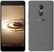 New Tecno Phantom 6 (swap Allowed)
