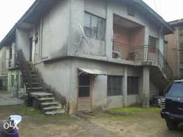 Property 4sale
