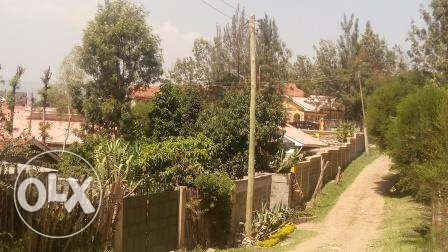 HS012 – Ongata Rongai incomplete 4 bedroom mansion– Offer invited Ongata Rongai - image 2