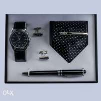 Male gift pack