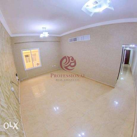 No Commission [1Month Free] Unfurnished, 2 BHK Apartment in Al Sadd