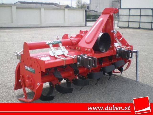 Breviglieri B60-155