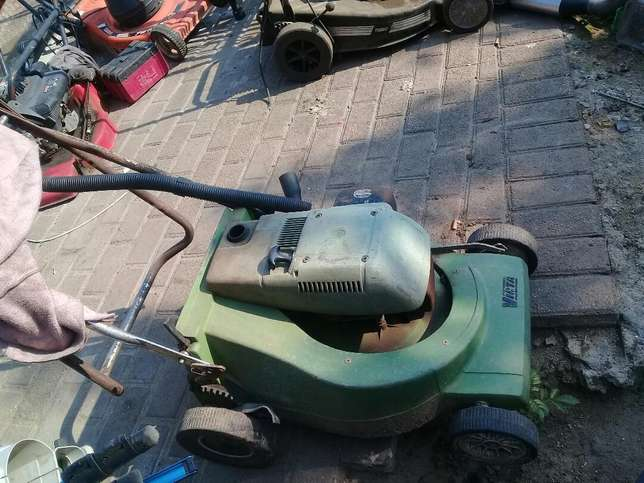Image result for Broken Industrial Equipment