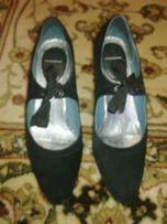 Замшеві туфлі туфли Vagabond 40 р. fcc077bcddacc