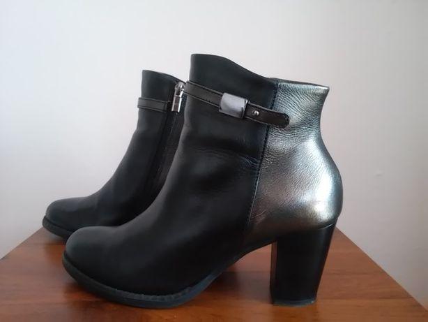 Moda łańcut > buty łańcut, Kupuj, sprzedawaj i wymieniaj reklamy