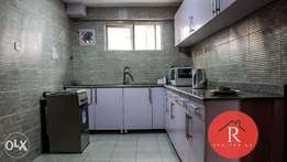 SHORTLETS – Four Bedroom Affordable Apartment – Available Daily – VI.