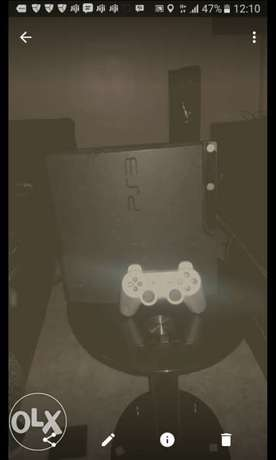 Slightly used PS3 forsale Gbagada - image 1
