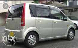 daihatsu move for sale