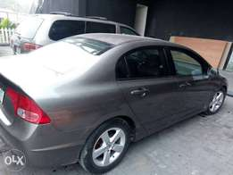 Cars for hire within and outside lagos
