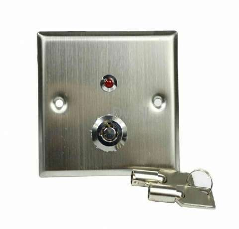 override key switch Nairobi CBD - image 1