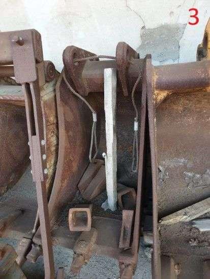 Digger Cazo- 63 Cm De Ancho