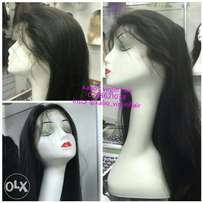 Month end Sales on Peruvian hair and lace closure.