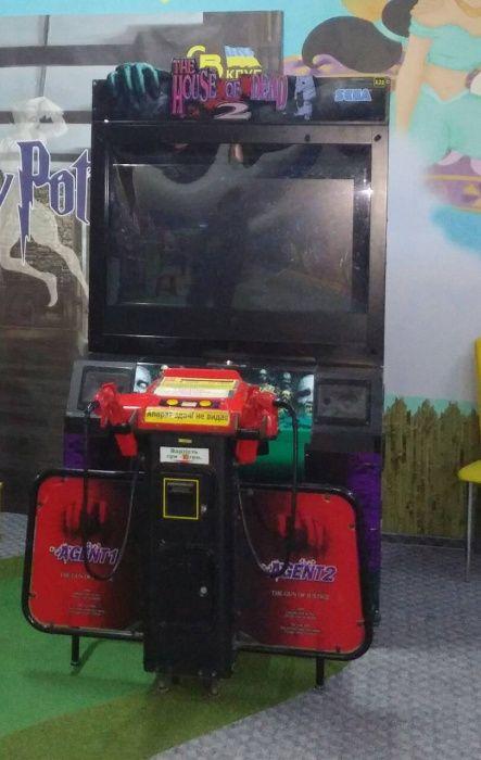 Игру скачать клубнички игровые автоматы