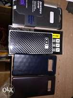 Samsung Note 8 Original from USA