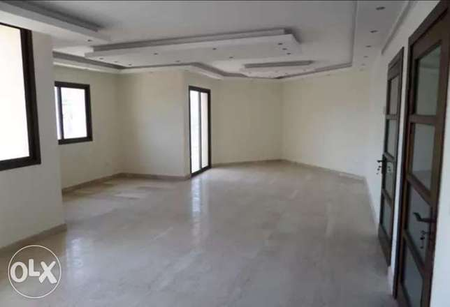Wide Bright Apartment | Great View | 17063