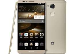 Brand New Huawei Ascend Mate 7 [32GB ROM+3GB RAM] Free delivery