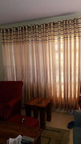 High Quality Curtains:Give your house a new look Nairobi CBD - image 5