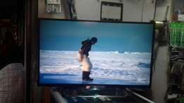 """sony 32""""smart television"""