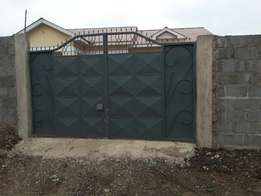 Lovely 3 BR House in Ongata Rongai