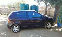 Polo tdi for sale