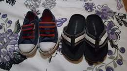 Boys shoes (baby)
