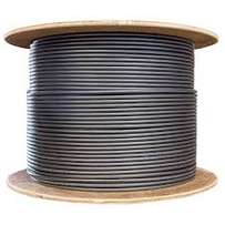 Data cable 6A-Solid (L504)