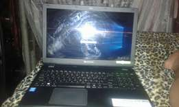 Packard Bell laptop windows 10