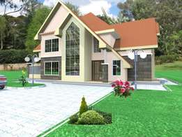 Classic Architectural Designs For Homes And Office Interiors