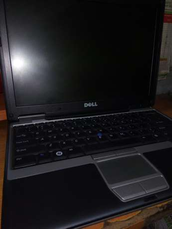 Dell mini laptop core 2 duo Nairobi CBD - image 6