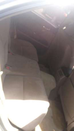 Quick sale Toyota mark x in a very good condition Muthini Estate - image 6
