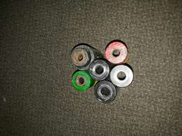 BMX PEGS for sale