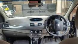 Renault fluence for sale