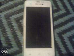 Tecno F5 or sell or swap