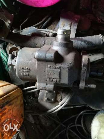 Hydraulic pumps on sales Embakasi - image 2