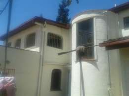 Loresho mountain view five bedroom house