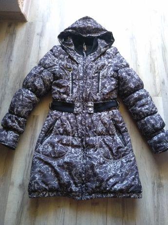 Курточка 103aa48c9a472