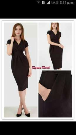 Classic Dresses For Sale - New Gatina - image 3